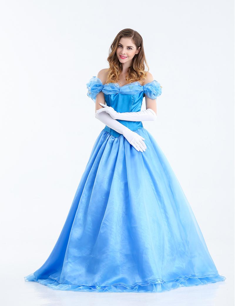 Платья Для Взрослых Девочек