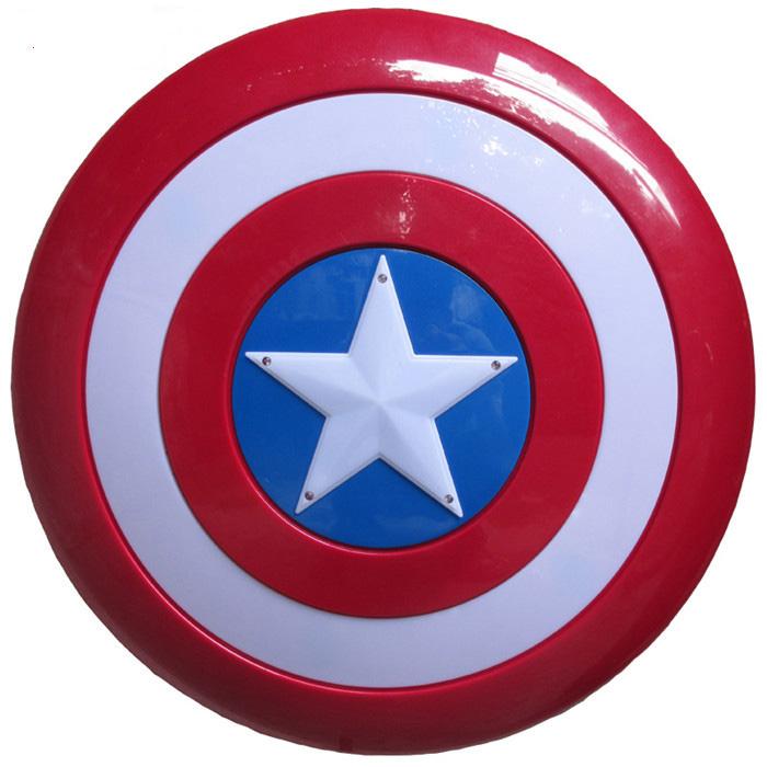 чем картинки щит капитана америки раскраска свет